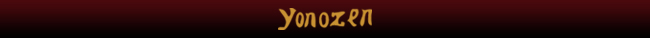 yonozen2